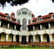 37 Tempat Wisata di Semarang yang Patut Untuk di Kunjungi