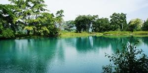 Danau Linting