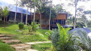Kampung Koneng