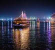 12 Tempat Wisata di Ho Chi Minh City yang Wajib Dikunjungi