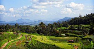 Desa Pariangan