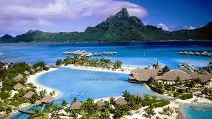 Kepulauan Andaman dan Nicobar