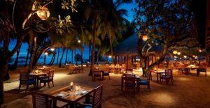 Kuliner Pantai Pungkruk