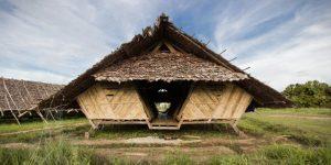 Mae Sot-Bagian Barat Thailand
