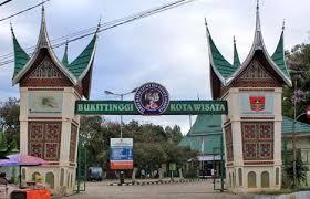 Taman Margasatwa dan Budaya Kinantan