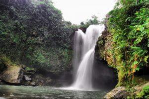 Air Terjun Gitgit