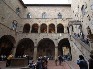 16163-Immagine_scheda_luogo_Museo_del_Bargello