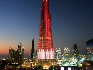 Burj-Khalifa-salutes-the-leadership-and-people-of-Qatar-and-Bahrain-3