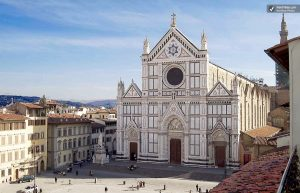 Great-Accommodation-in-Florence-Piazza-Santa-Croce---Taddeo-169419