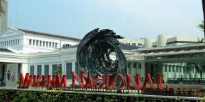 Museum Nasional Maladewa