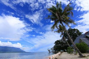 Pantai Nusara