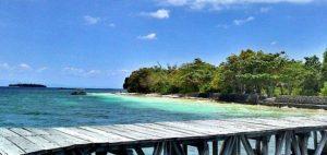 Pulau Tagalaya