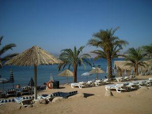 aqaba-beach