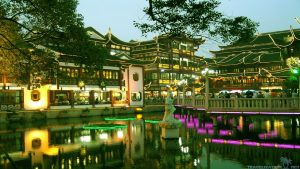 beautiful-yuyuan-garden-shanghai-wallpapers-1920x1080