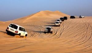 doha_desert_safari