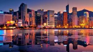 hongkong-airport-free-pavilion-widescreen-hd-1169380