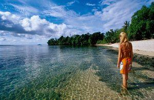 pulau-siladen-manado