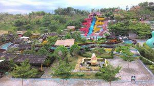 jembar-waterpark