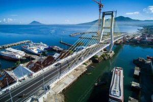 jembatan-soekarno