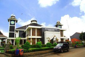 masjid_agung