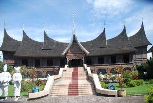 museum-adityawarman-padang