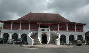 museum-sultan-mahmud-badaruddin