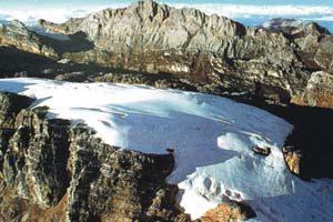 taman-nasional-lorentz