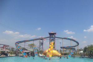 waterpark-dumilah-madiun