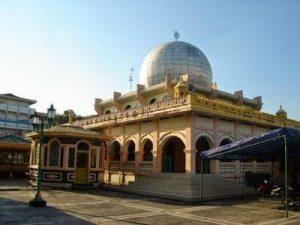 masjid-senapelan