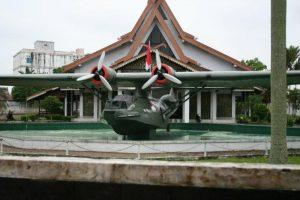 museum-jambi