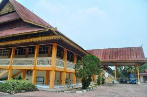 museum-sang-nila-utama