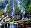 20 Wisata Air Terjun Di Jogja yang Wajib Dikunjungi