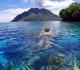 30 Tempat wisata di Maluku Utara yang Wajib di Kunjungi