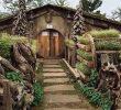 35 Tempat Wisata Lebaran di Bandung yang Wajib Dikunjungi