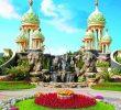 20 Tempat Wisata untuk Pacaran di Bogor paling Rekomendasi