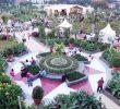 52 Spot Foto di Jakarta yang Wajib di Kunjungi