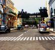 17 Tempat Prewedding di Malang Paling Bagus dan Menarik