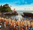 20 Wisata Budaya di Indonesia Paling Populer