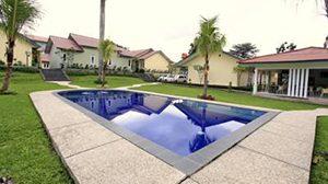 Belleza Natura Hotel & Resort