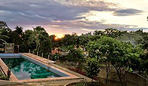 Bayak Hotel & Resort