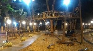Taman Bambu Tangerang