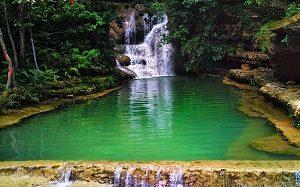 30 Wisata Alam Dekat Malioboro Yang Hits Dan Populer Tempatwisataunik Com