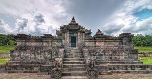 9 Tempat Wisata Jogja Yang Belum Terkenal No 8 Wajib Dikunjungi Tempatwisataunik Com