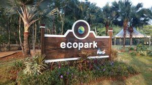 KeistimewaanOcean Ecopark