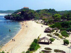 17 Pantai Dekat Malioboro Yogyakarta Tempatwisataunik Com