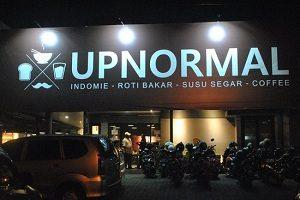 warung-upnormal