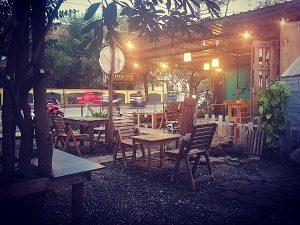 Undercoffee music cafe