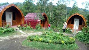 Pagupon Camp