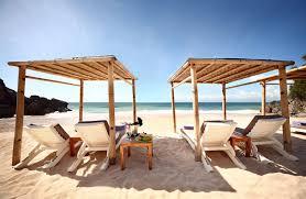 Wisata Kuliner Pantai Kubu