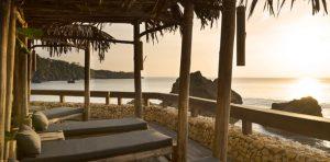 Fasilitas Rekreasi Ayana Resort